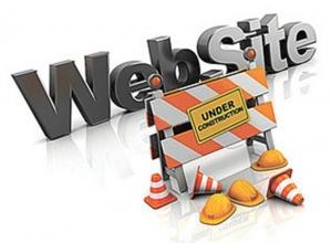 bob足球体育网站设计